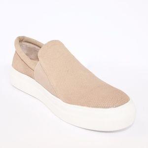 Vince Camuto Slip-on Sneaker